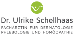 Hautarztpraxis Dr. U. Schellhaas